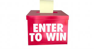 Using a Contest or Prize Drawing During a Store Closing Sale