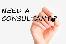 Why Use A Store Closing Consultant?